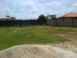 Residential Land Land for sale bishop Lawanson Surulere Lagos