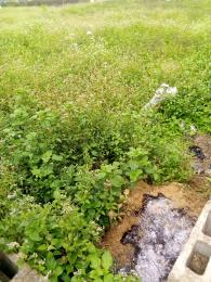 Land for sale Ijelu Owo Ondo