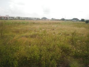 Factory Commercial Property for sale Satellite Town Amuwo Odofin Lagos