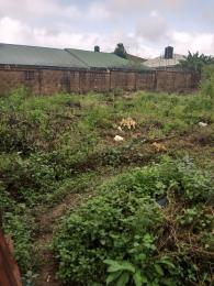 Land for sale Heritage estate Akala Express Ibadan Oyo
