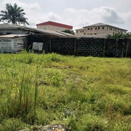 Residential Land Land for sale Opposite Nero Bus Stop Sangotedo Ajah Lagos