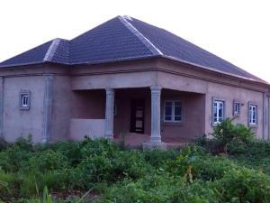 Residential Land Land for sale Emerald Garden City  Mowe Obafemi Owode Ogun
