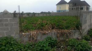 Land for sale satellite town, amuwo odofin area Satellite Town Amuwo Odofin Lagos