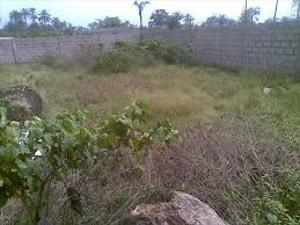 Mixed   Use Land Land for sale Eneka Port Harcourt Rivers