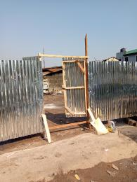 Mixed   Use Land Land for sale Aliu Ketu Kosofe/Ikosi Lagos