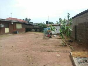 Land for sale Ogba Ikeja Lagos