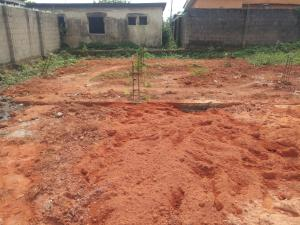 Residential Land Land for sale Olowola Bus Stop Igando Ikotun/Igando Lagos