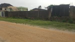 Residential Land Land for sale Green field Estate  Isheri North Ojodu Lagos
