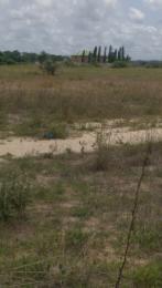 Land for sale Behind chevron estate,satellite town Ojo Ojo Lagos