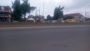 Residential Land Land for sale Off U-turn Abule Egba Abule Egba Lagos