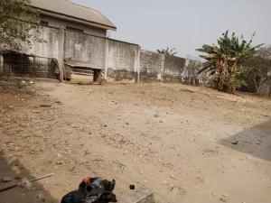 Residential Land Land for sale Nvigwe woji  Obia-Akpor Port Harcourt Rivers