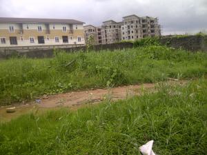 Land for sale Herbert Macaulay Alagomeji Yaba Lagos