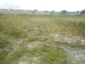 Land for sale satellite town amuwo odofin area Satellite Town Amuwo Odofin Lagos