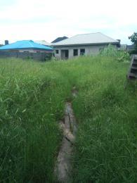 Residential Land Land for sale Seaside Estate, Badore Ajah Lagos