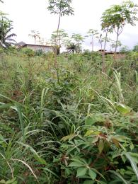 Residential Land Land for sale Behind Trigger point Hotel Awka. Awka South Anambra