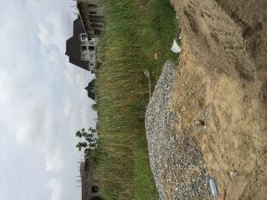 Residential Land Land for sale Stone water Estate Adeshoba Abula ado close to Trade fair and Festac with C of O Amuwo Odofin Lagos