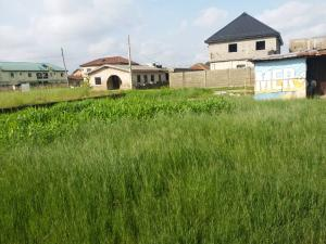 Residential Land Land for sale Iba Ojo Lagos