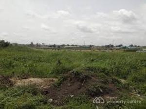 Residential Land Land for sale Maya, close to the bussto, Maya, Ikorodu Maya Ikorodu Lagos
