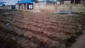 Residential Land Land for sale Opposite Orozo technical college Jukwoyi Abuja