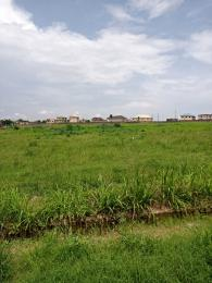 Land for sale Obawole Iju Lagos