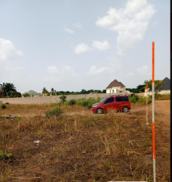 Residential Land Land for sale Isu Awka North Anambra