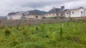Residential Land Land for sale FO1 kubwa district Abuja close to living faith church Kubwa Abuja