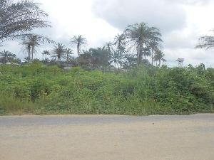 Land for sale - Eket Akwa Ibom