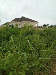 Mixed   Use Land Land for sale Oke badan estate  Akobo Ibadan Oyo