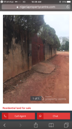 1 bedroom mini flat  Residential Land Land for sale GRA Enugu  Enugu Enugu
