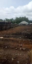 Residential Land Land for sale Durumi district by area1 Durumi Abuja