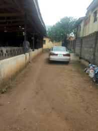 House for sale Off  Governors road Ikotun/Igando Lagos