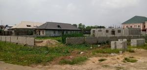 Mixed   Use Land Land for sale Abule Ado- Omonile (Oteyi Garden Estate) Festac Amuwo Odofin Lagos