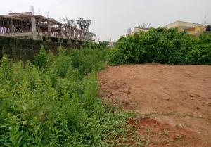 Residential Land Land for sale Oke IRA Residential Scheme Obanikoro Shomolu Lagos