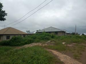 Residential Land Land for sale molaire moniya ibadan   Akinyele Oyo