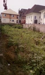 Land for sale Green field estate Amuwo Odofin Lagos