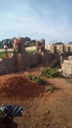 Land for sale Akufo, Ologuneru  Ibadan Oyo