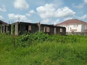 3 bedroom Residential Land Land for sale Greenland Estate,  Along Lekki - Epe Expressway  Olokonla Ajah Lagos