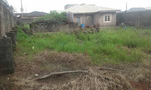3 bedroom House for sale Oluwole Close Ago palace Okota Lagos