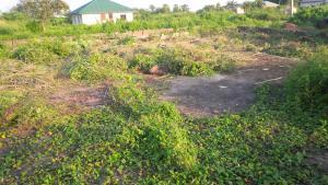 Land for sale Ijaba powerline, iyana iyesi Ota GRA Ado Odo/Ota Ogun