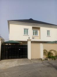 4 bedroom Detached Duplex House for sale . LSDPC Maryland Estate Maryland Lagos