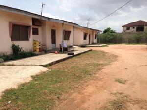 3 bedroom Flat / Apartment for sale Beckly Estate Ahmaddiya Abule Egba Lagos