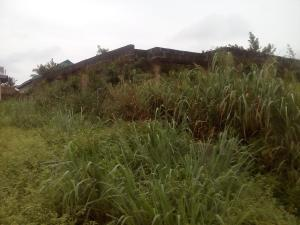 Residential Land Land for sale Off Itele Road. Ado Odo/Ota Ogun