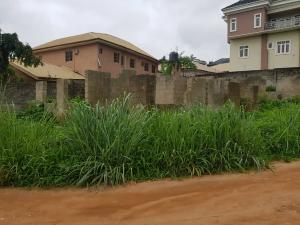 Residential Land Land for sale Idi-Ishin Jericho Ibadan Oyo