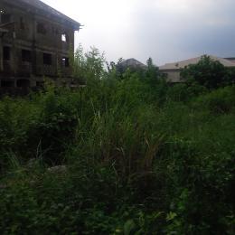 Land for sale Shallom Estate  Arepo Arepo Ogun