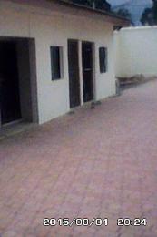 Mixed   Use Land Land for sale ISHERI BUS STOP........ Berger Ojodu Lagos