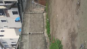Mixed   Use Land Land for sale Wright Street Ebute Metta Yaba Lagos