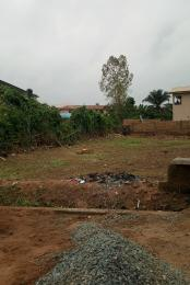Land for sale Sharp Corner  Oluyole Estate Ibadan Oyo