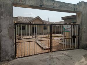Mixed   Use Land Land for rent off bakare oriola Alapere Kosofe/Ikosi Lagos