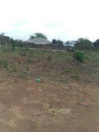 Land for sale Ogedemgbe Bus stop behind better days cooperative building, Gberigbe Ikorodu Lagos