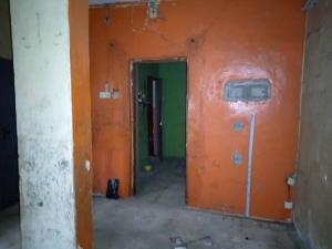 2 bedroom Flat / Apartment for rent Ayilara street, off Ojuelegba road Ojuelegba Surulere Lagos